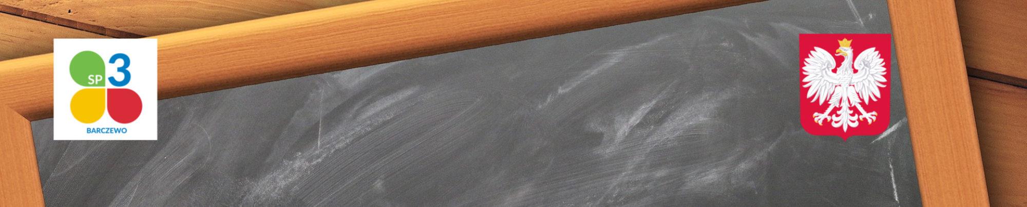 Szkoła Podstawowa nr 3 im. Ziemi Warmińskiej w Barczewie